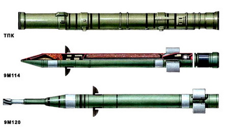 9M120-9m114