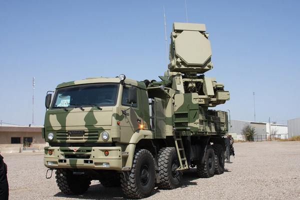 Iraque-002