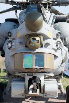 MI-28-frontal-00010