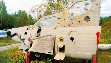 Mi-28-Teste-balistico