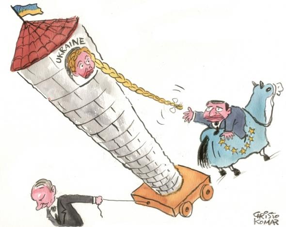 ukraine_590_468