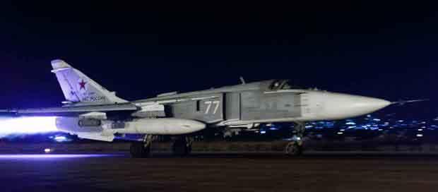 000SU-24M2Night