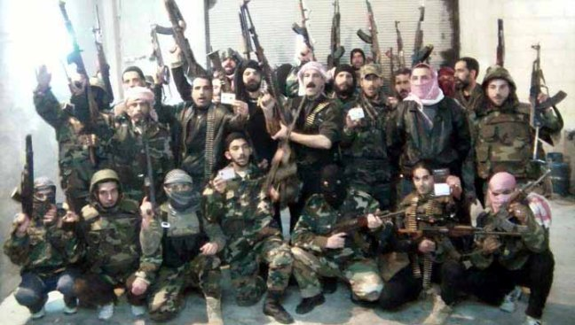 síria-homs-exército-livre-TL-20120214R7