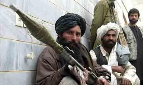 Taliban_RPG_7