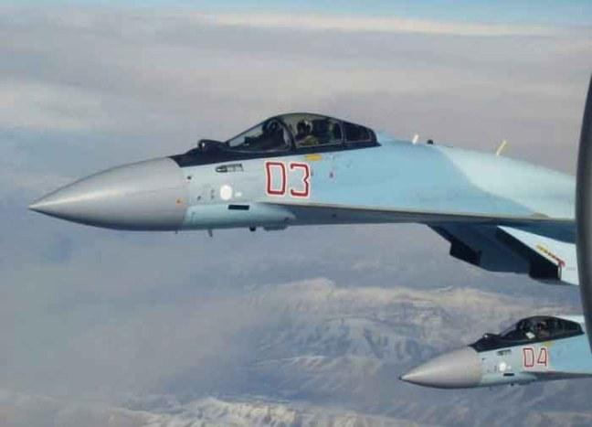 0000-SU-35S-Siria02