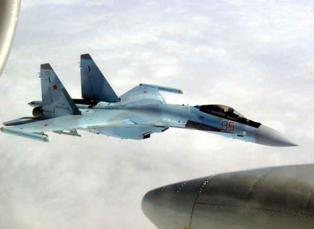0000-SU-35S-Siria03