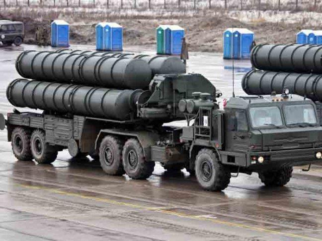 S-400_Triumf-VK