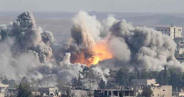 00-Ghouta Oriental