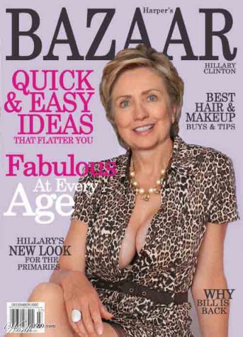 Hillary-3