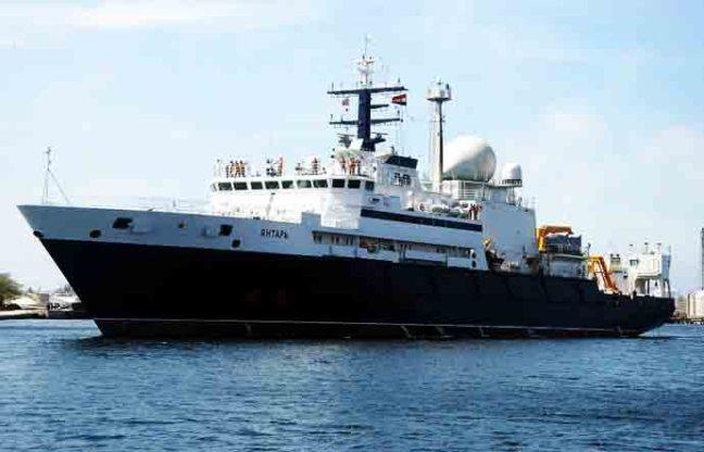 Yantar-Shipspotting33
