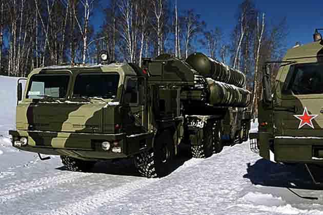 s-400-Neve2