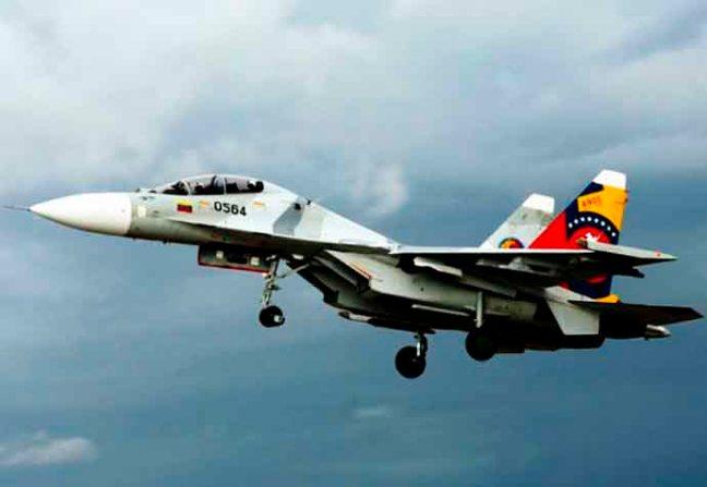 Su-30MKV-00444